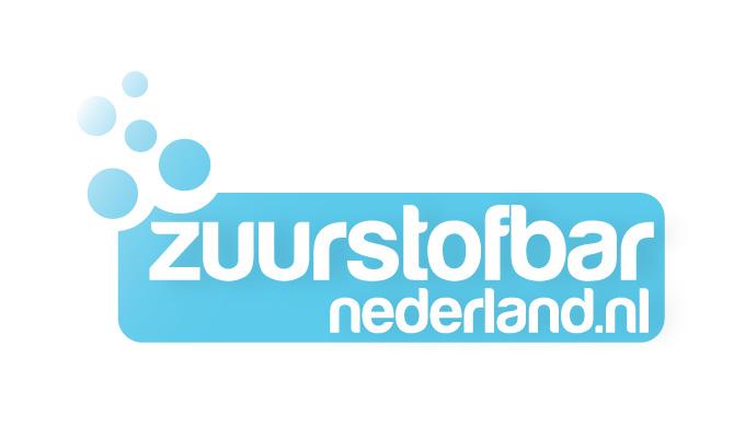 Zuurstofbar Nederland